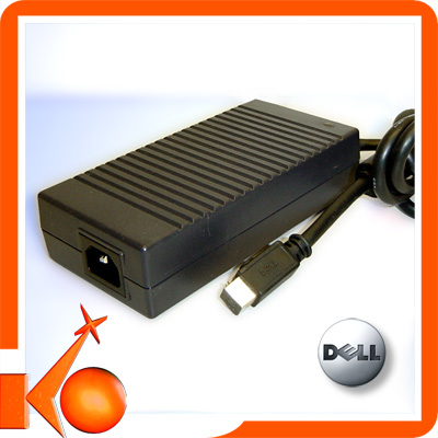 Netzteil-DELL-DA-2-Optiplex-SX280-GX620-745-755-usff